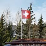 Skiweekend Lenk 2017