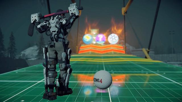Frank-Rising-DLC-Screenshot