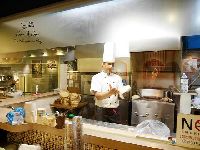 台北松菸附近餐廳印度皇宮異國料理推薦 (13)