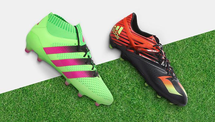 Smartest_football_Adidas_700x4001