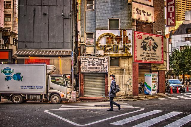 Photo:ホテル サンロード By jun560