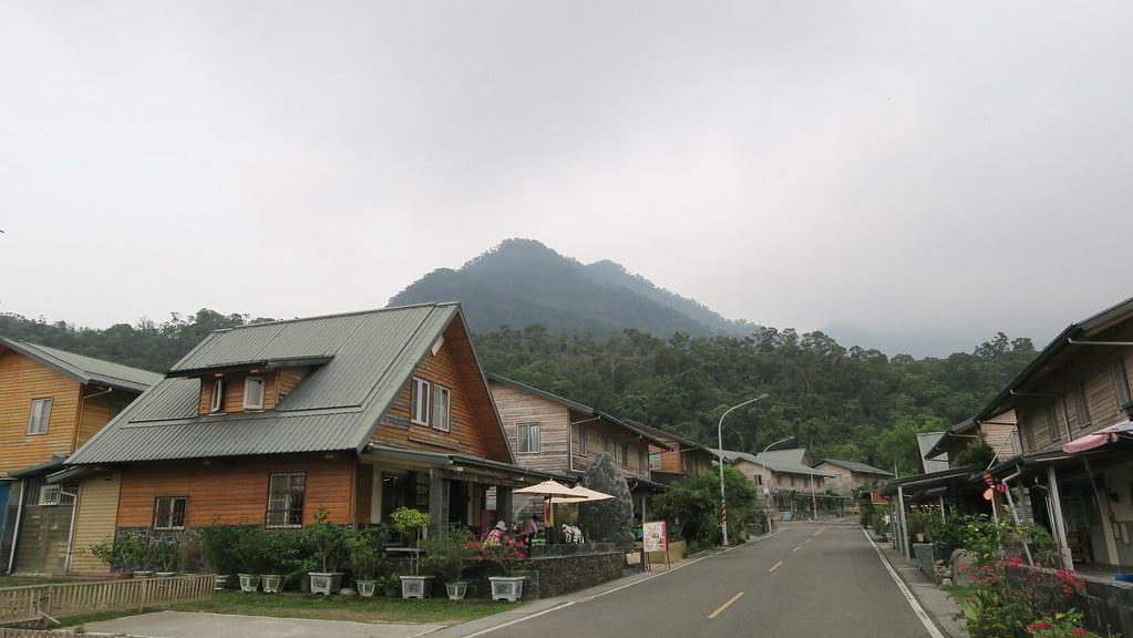 里納里部落 (4)