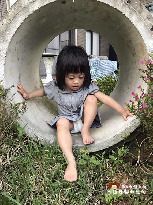 雀巢兒童佳膳 (6).JPG