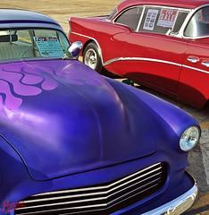 1949 Chevy Deluxe