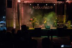 Travafest 2017-87