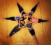 Kartikayoga,   #yoga #kartika #star #bintang #stern  #bandung #indonesia #hashtagmore #NotKamasutraYoga #BukanYogaKamasutra