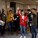 2016-12-09 SFSU Christmas Exchange