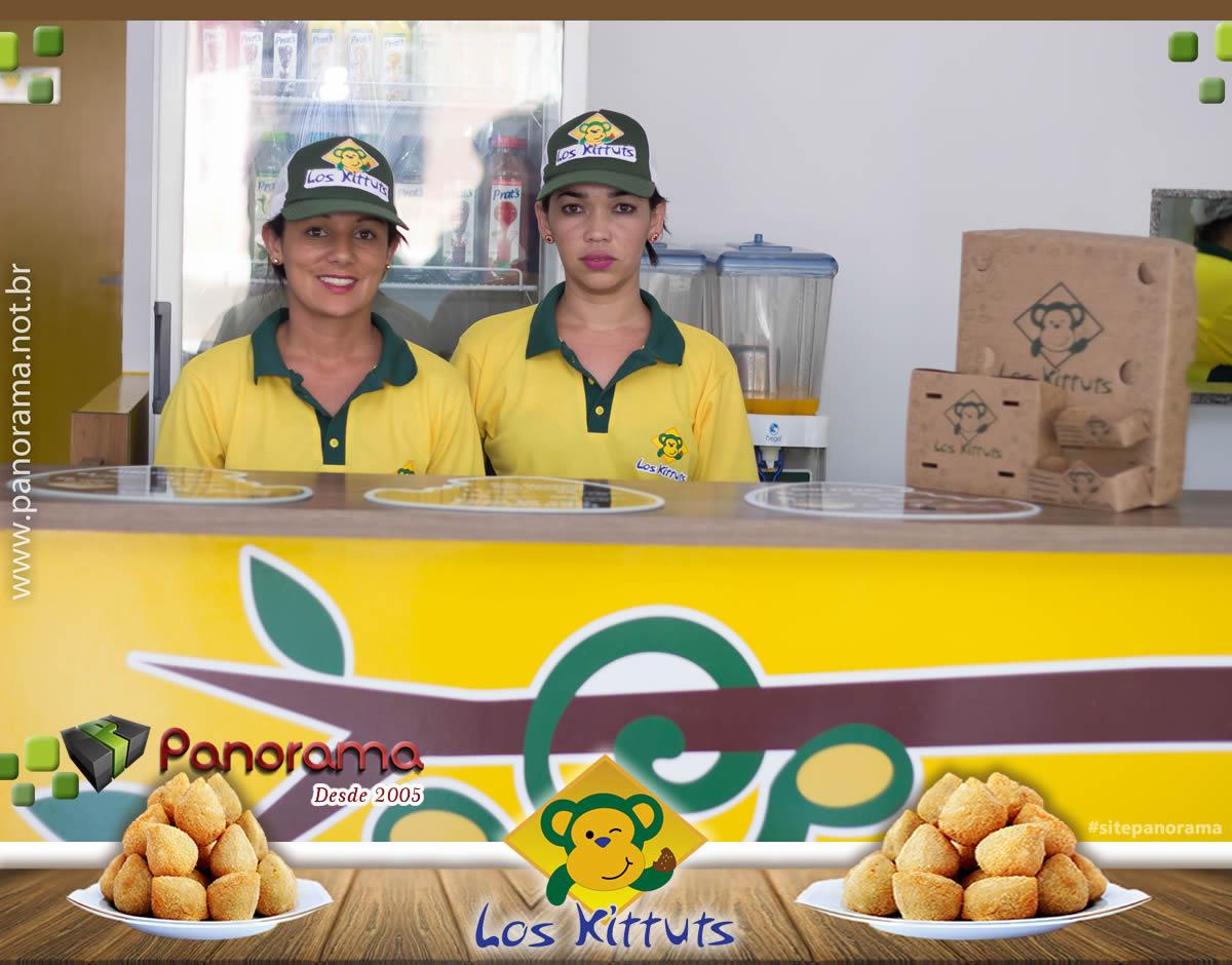 PaNoRaMa COD (23)