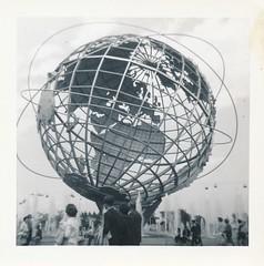 1964 / 1965 New York World's Fair