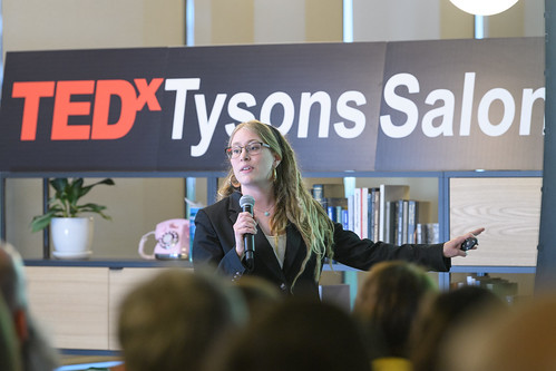 146-TEDxTysons-salon-20170419