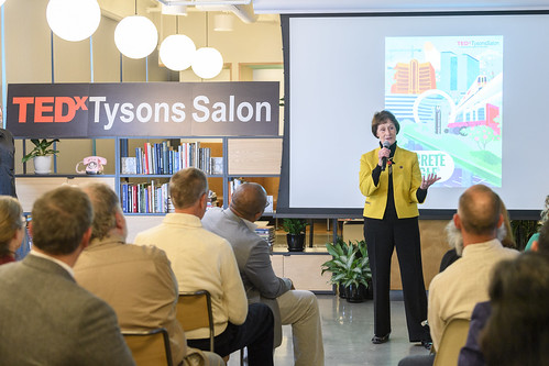 253-TEDxTysons-salon-20170419