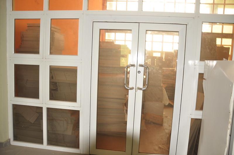 AKIN OGUNPOLA MODEL SCHOOL, EWKORO (28)