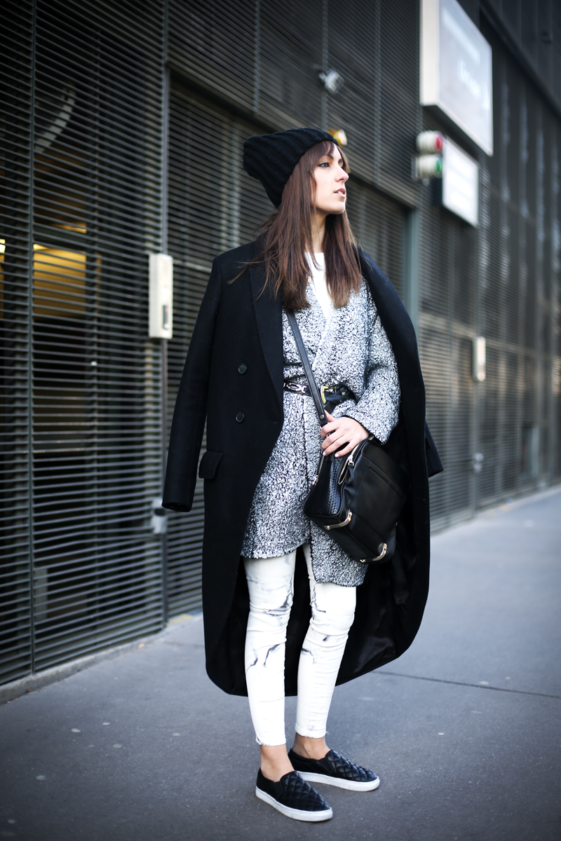 Street-style-Paris-Cup-Of-Couple-glamour-003