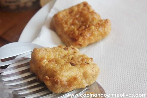 Leche frita www.cocinandoentreolivos (22)