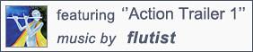 flutist_zpsc55ad96d