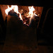 #BurnMyArt  :   DSCN0730
