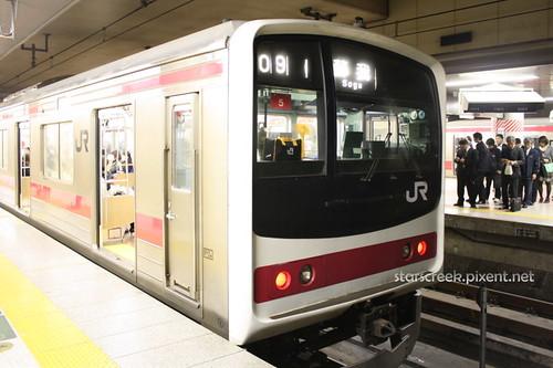 Q1787 (9)B.JPG