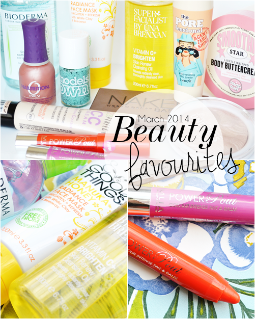 Beauty_Favourites_2014