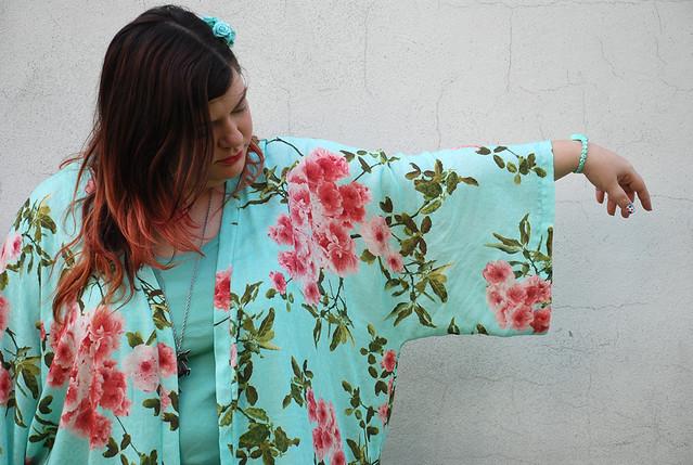 outfit kimono verdementa 1 (8)