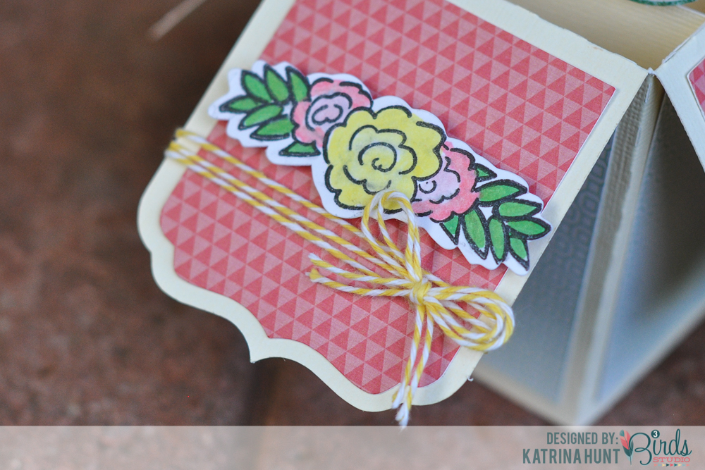 FlowerBoxCard_2014-5-9-KHunt-2