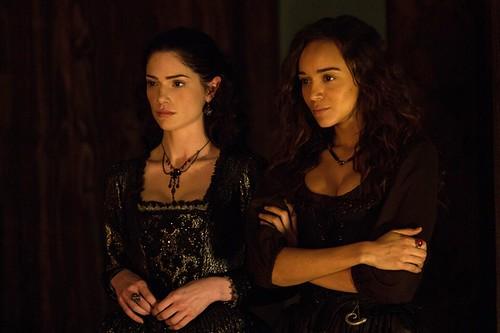 [2014]塞勒姆第一季/全集Salem1迅雷下载