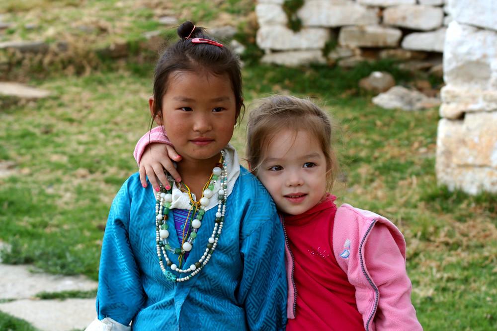 BhutanParo091