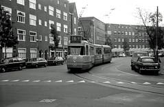 Veilig de Herculesstraat/Turnerstraat uit