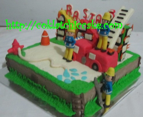 Sams Cakes Pony Cake Ideas and Designs