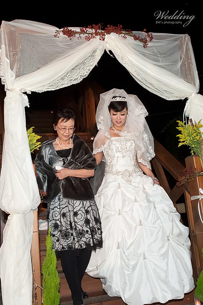 '婚禮紀錄,婚攝,台北婚攝,戶外婚禮,婚攝推薦,BrianWang121'