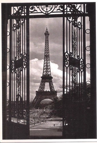 France05