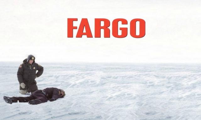 fargo film review