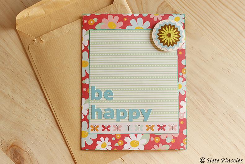 Correo postal gracias9