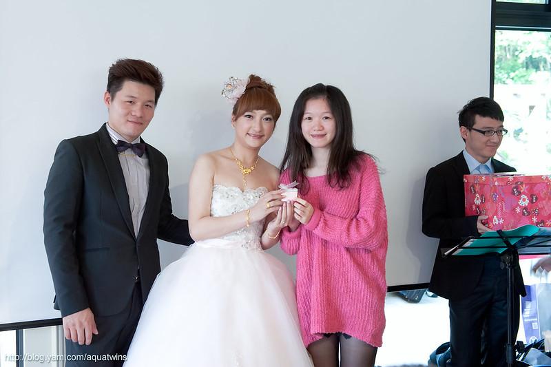 婚攝,自助婚紗,心鮮森林,-081