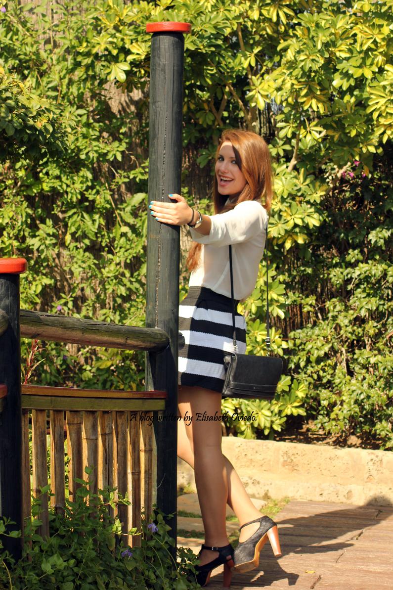 falda-rayas-blanca-y-negra-oasap-HEELSANDROSES-(6)
