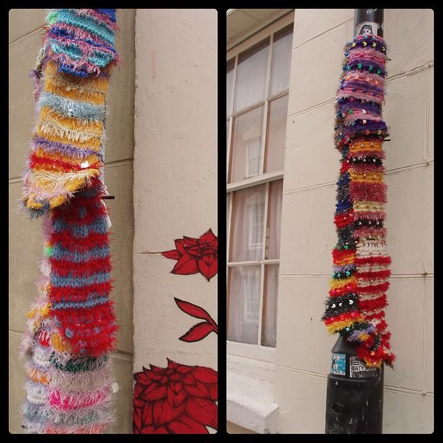 yarn-attack