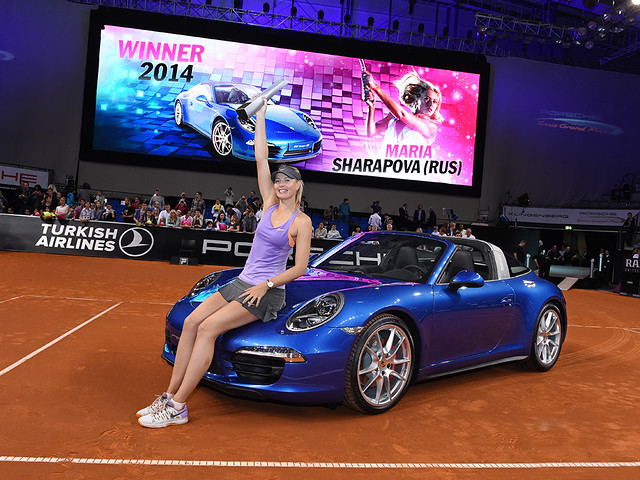 2014 Stuttgart Champion (click to enlarge)