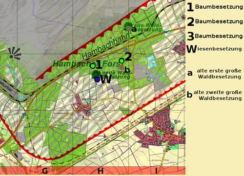 Karte_Wiederbesetzung_26_04_2014