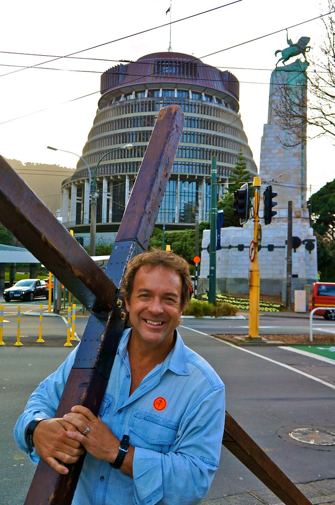 New Zealand  Image55