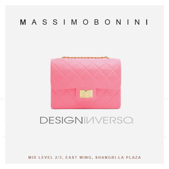 Design Inverso4