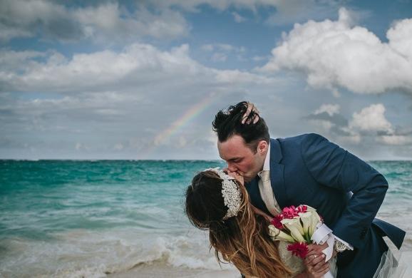 Bridal Styles Bride Polina