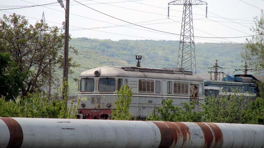 60-DA-002