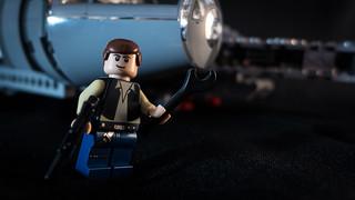 LEGO_Star_Wars_7965_07