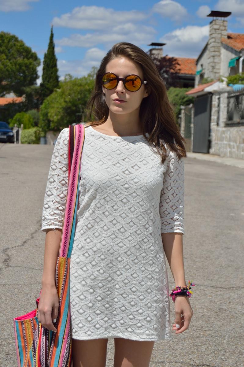 lara-vazquez-madlula-blog-lace-streetstyle-hippy-chic