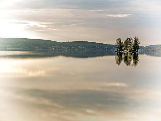 Serenity - Racken - Arvika - Sweden
