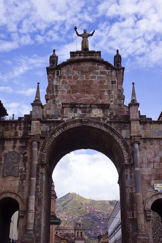 cuzco 51