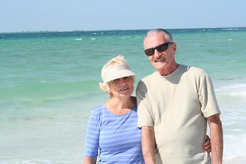 Florida May 2014 (18)