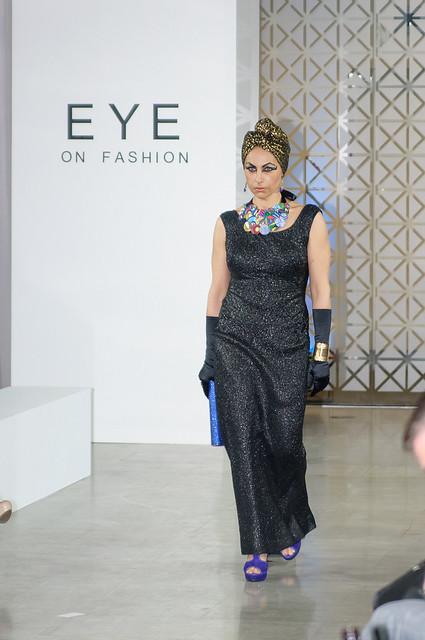 EYE-on-Fashion-2014-07