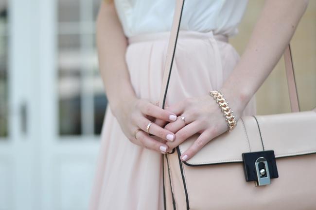 Outfit Leicht wie eine Feder (6)