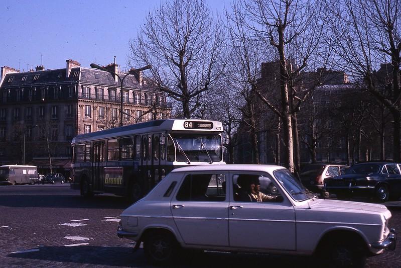 Paris (75) 14106838847_59934b6d67_c