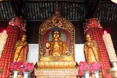 Guangfu Temple